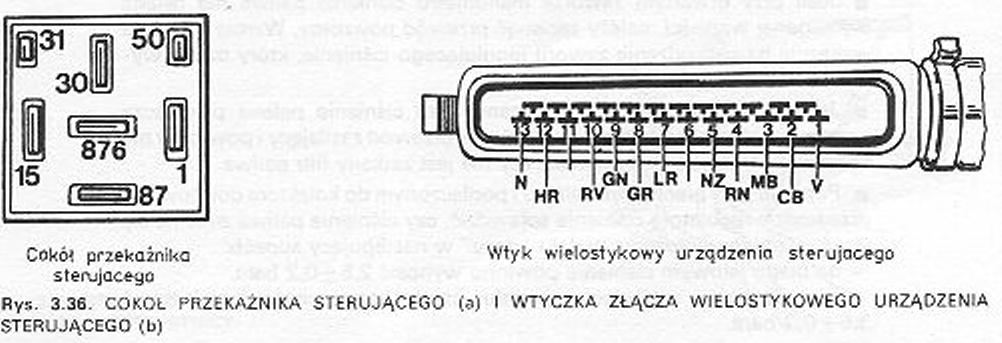 Fiat Uno-16