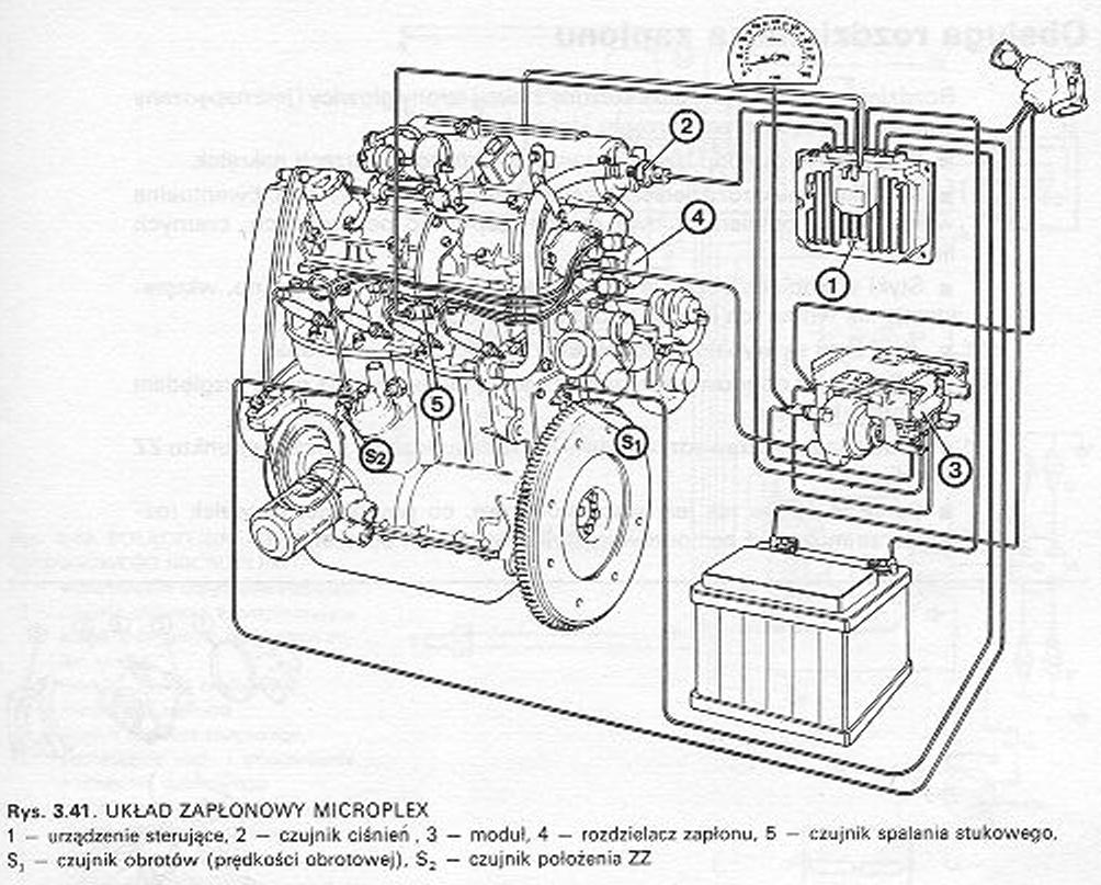 Fiat Uno-21
