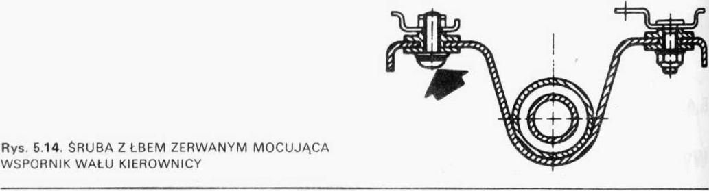 tmp75a8-11