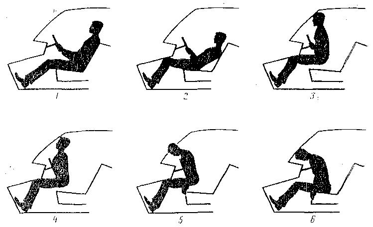 tmpa7d9-1