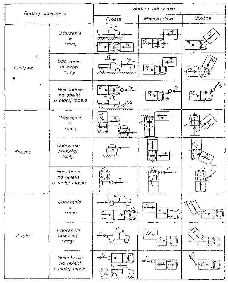 tmpb453-1