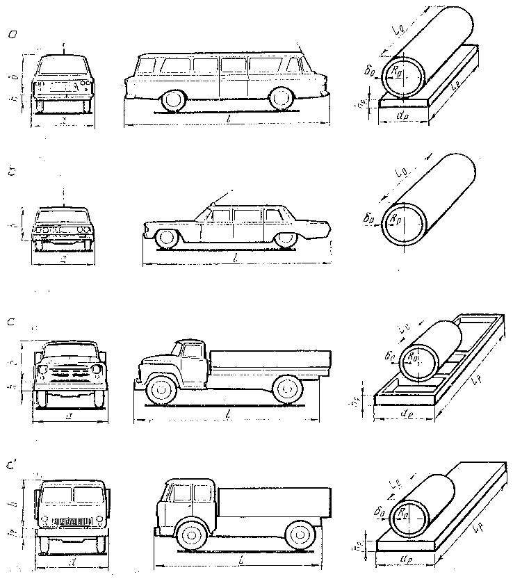 tmpf75-1